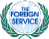 The Foreign Service